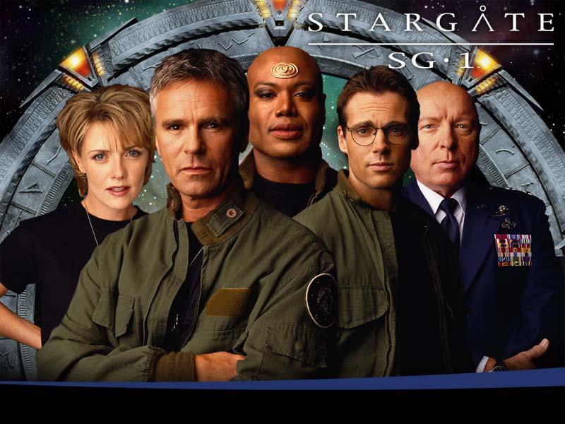 Stargatesg1season1title.jpg