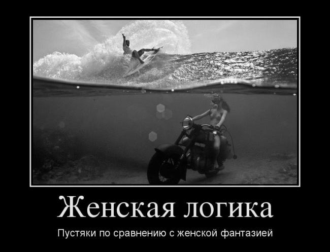 zhenskaya-logika.jpg