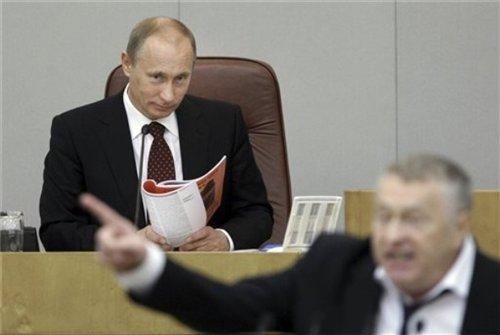 putin-zhirinovsky.jpg