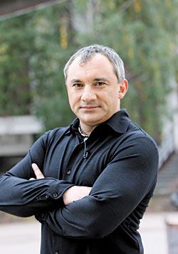 Н.Фоменко.jpg