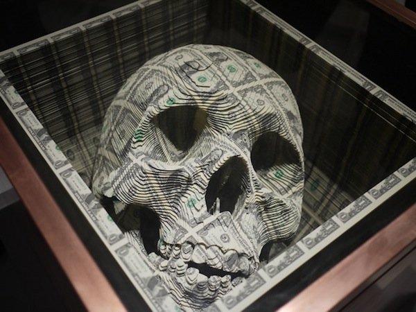 money-evil.jpg