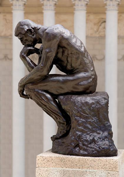 roden-thinker.jpg
