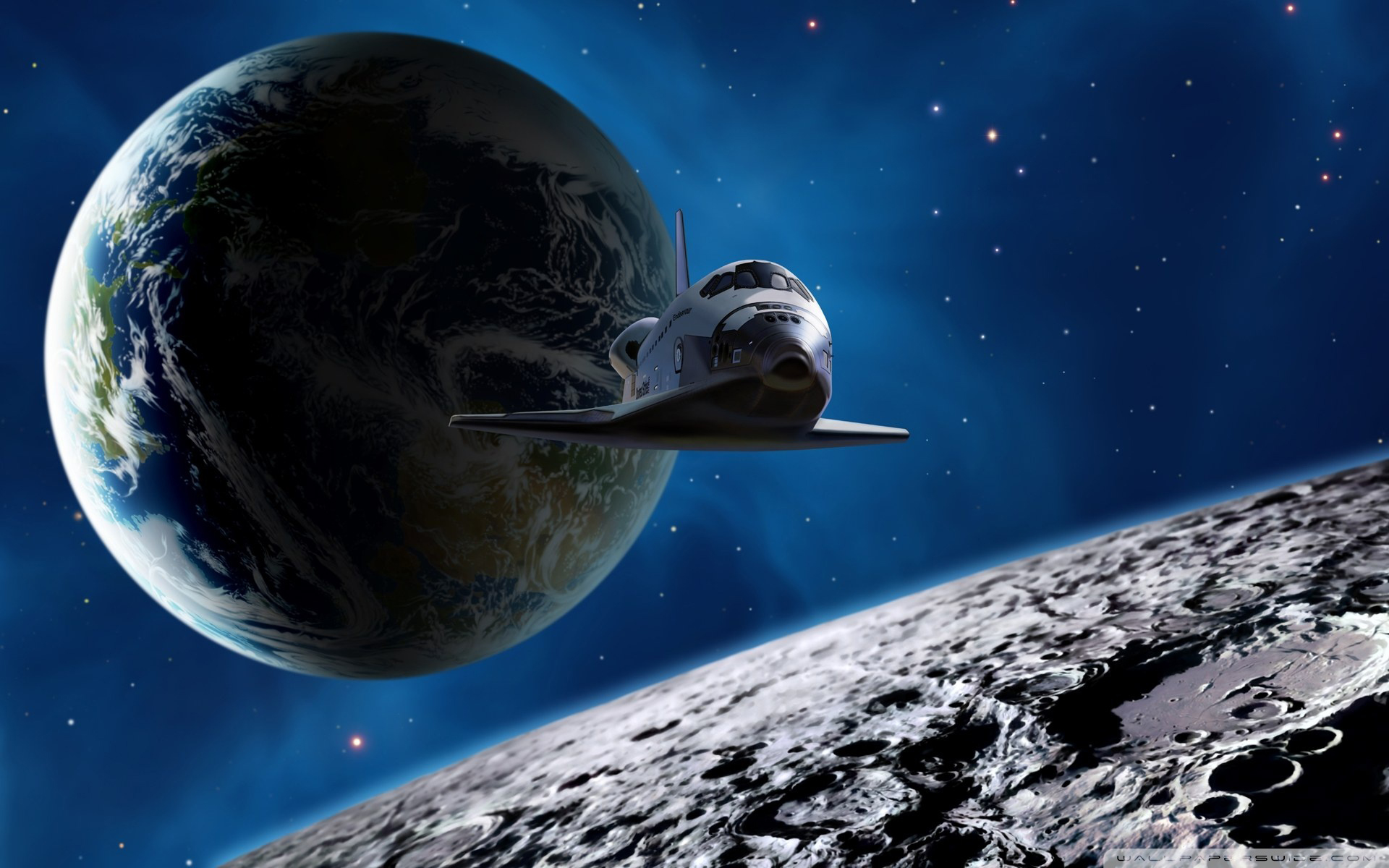 spaceship.jpg