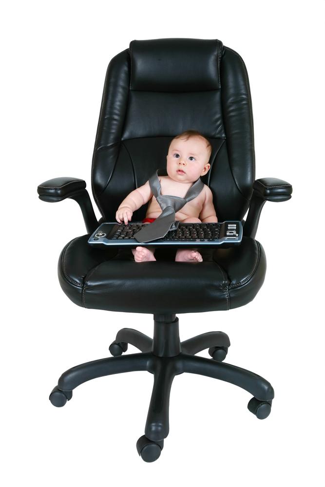 baby-chief.jpg