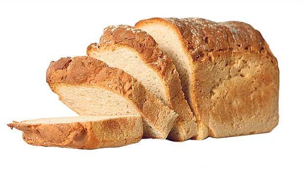 lomot-hleba.jpeg