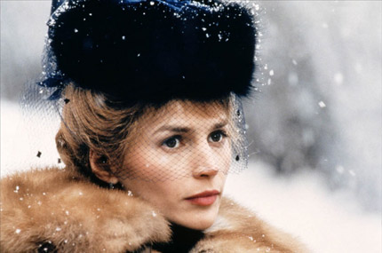 julia-ormond.jpg