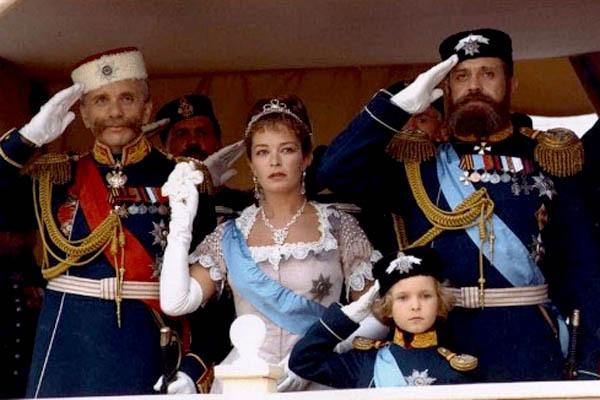 tsar-barber-of-siberia.jpg