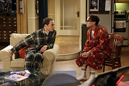 sheldon-leonard-big-bang.jpg