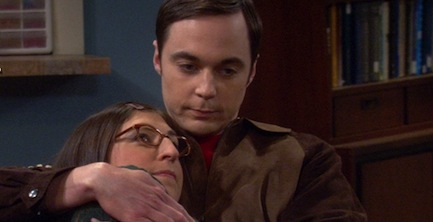 sheldon-emy-big-bang.jpeg
