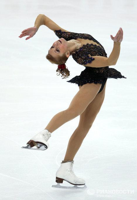figure-skating.jpg