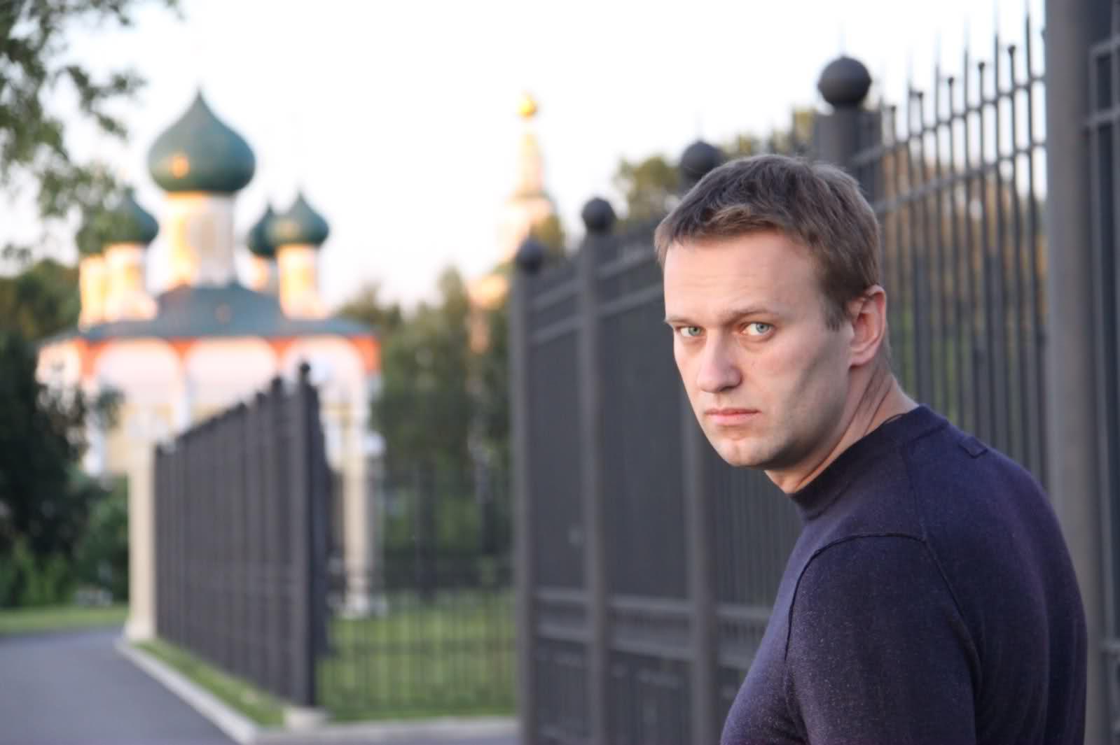navalnyj-alexey.jpg