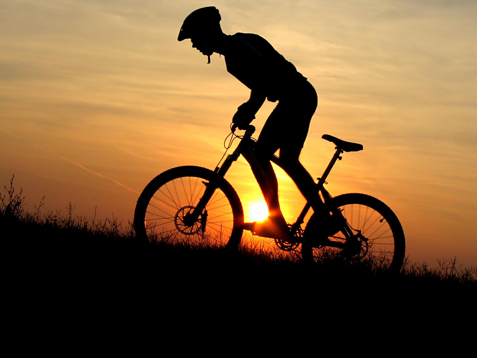 velosipedist.jpg
