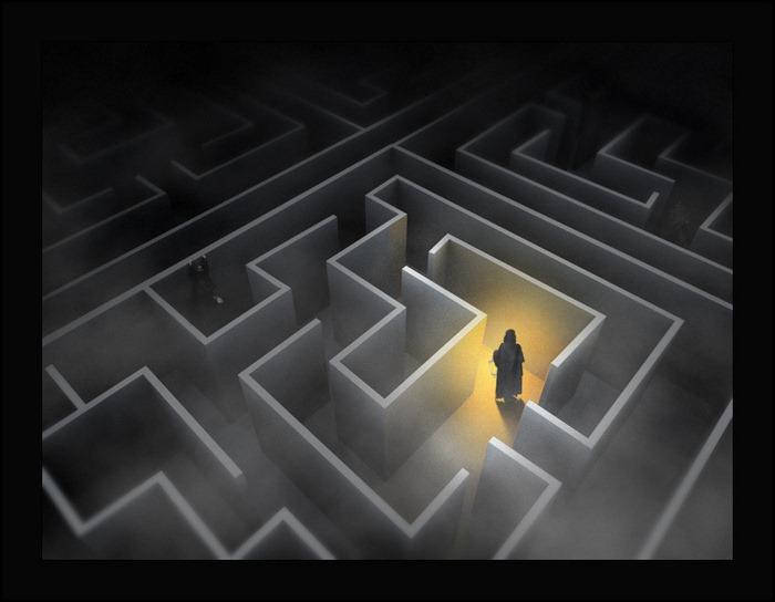 labirint.jpg