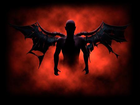 satana.jpg