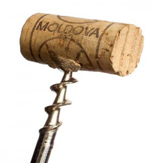 moldavskoe-vino.jpg