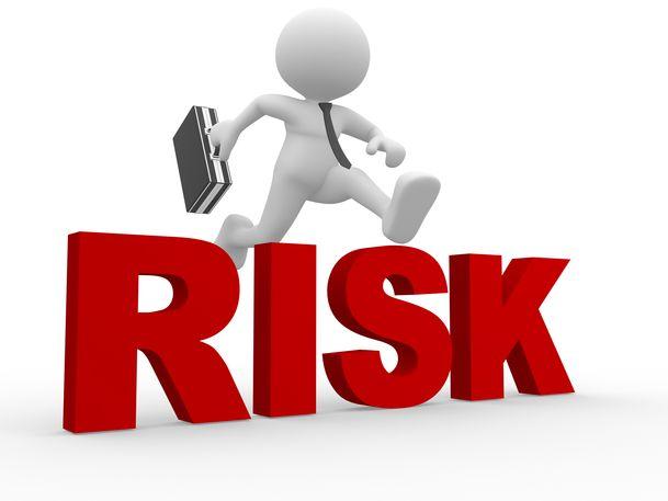 О рисках и принципах инвестициий