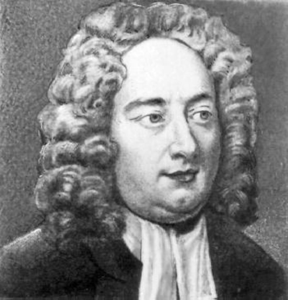 Jonathan-Swift.jpg