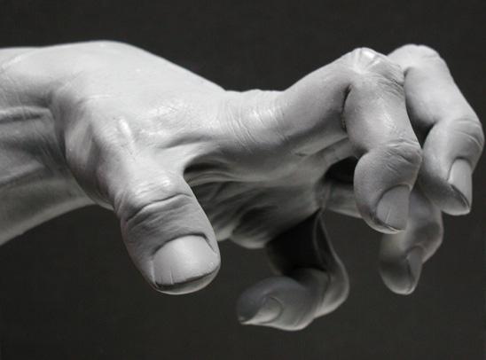 ruka.jpg